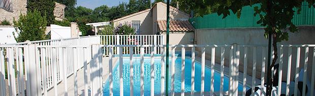 piscine-med