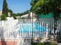 labignone-piscine-2